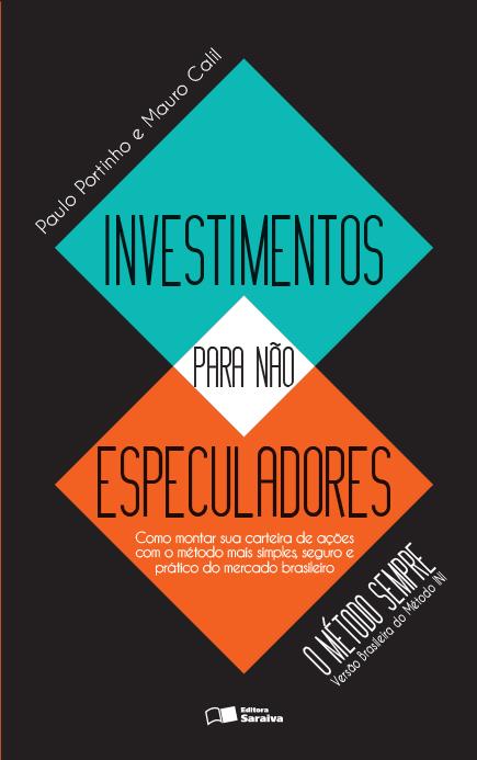 investimentos_2